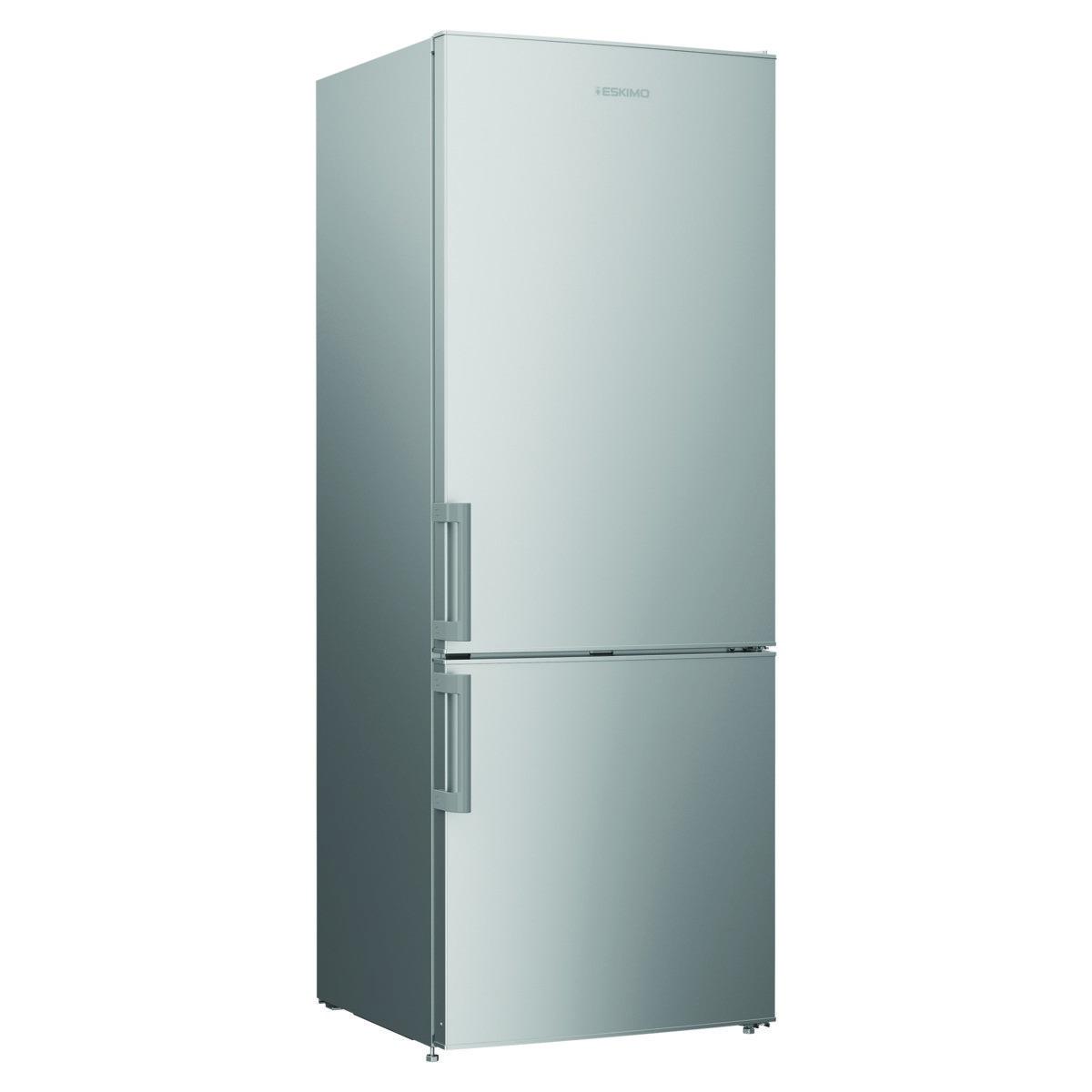 купить холодильник веко